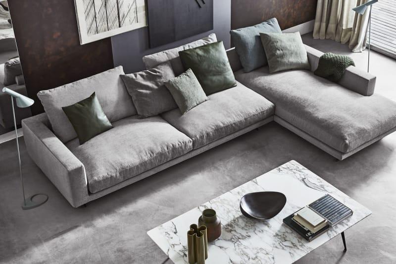 Campiello-Sofa