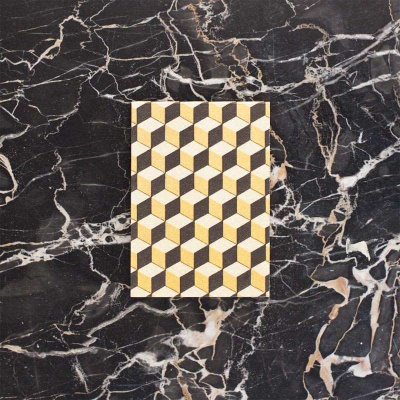tassotti.taccuino.marmo.nero.quadra1080