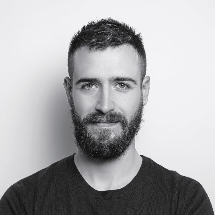 Roberto Sironi, ADExpert