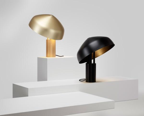 Ross Gardam / Local Design
