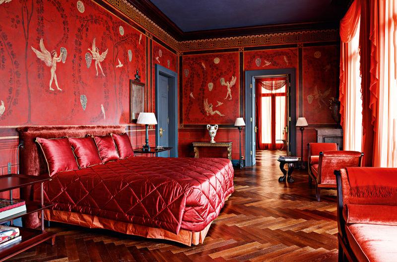 SchlafzimmerAstor