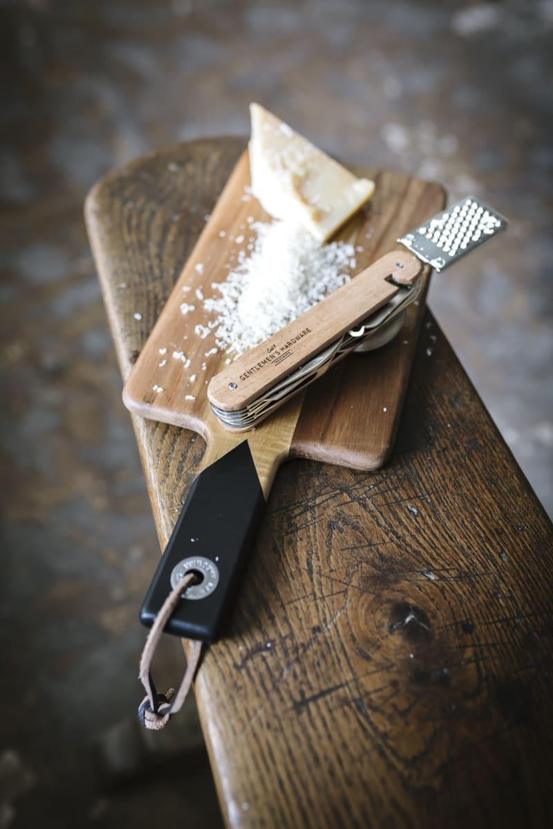 Küchen-Multitool von Gentlemen's Hardware