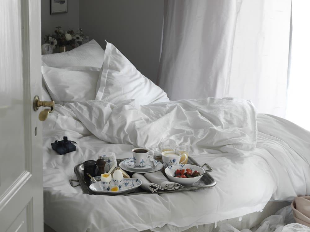 Royale Hochzeitsgeschenke – 30 Ideen für Küche, Ess- und Wohnzimmer