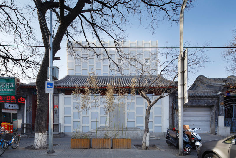 BeijingTEAHOUSE_103