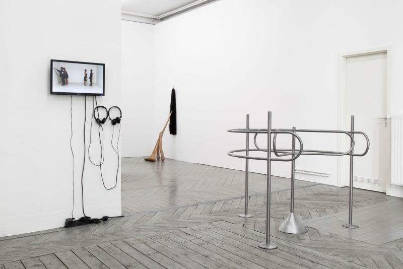 5. EIGEN + ART Lab