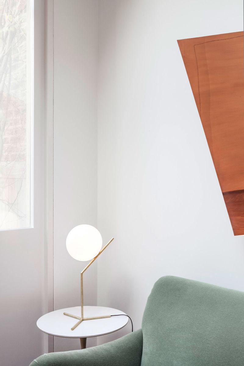 IC-light_ph.-Frank-Huelsboemer(2)