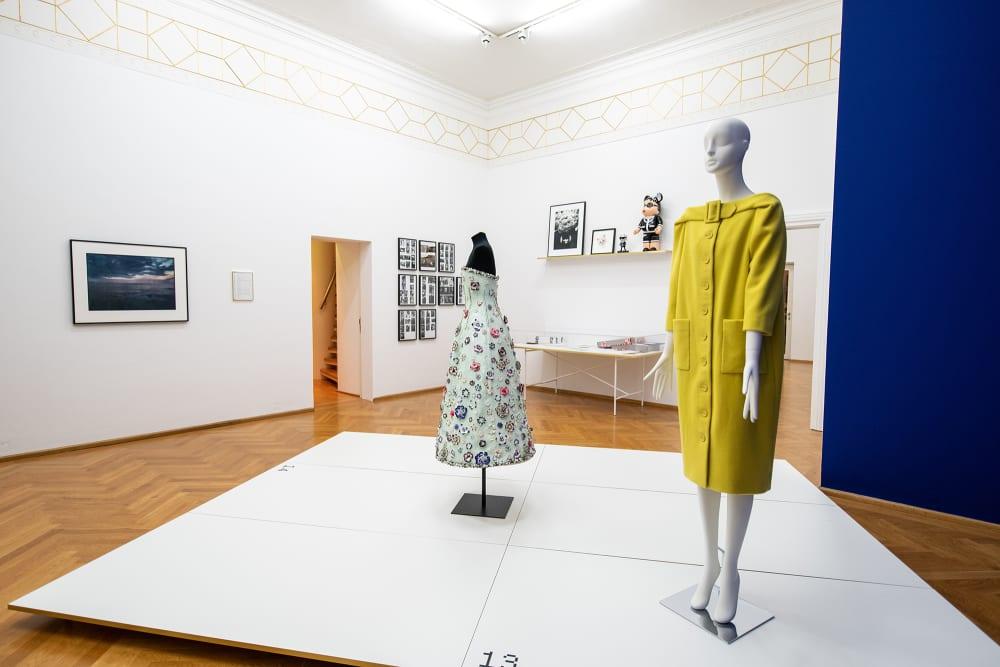 Vogue Deutschland wird 40