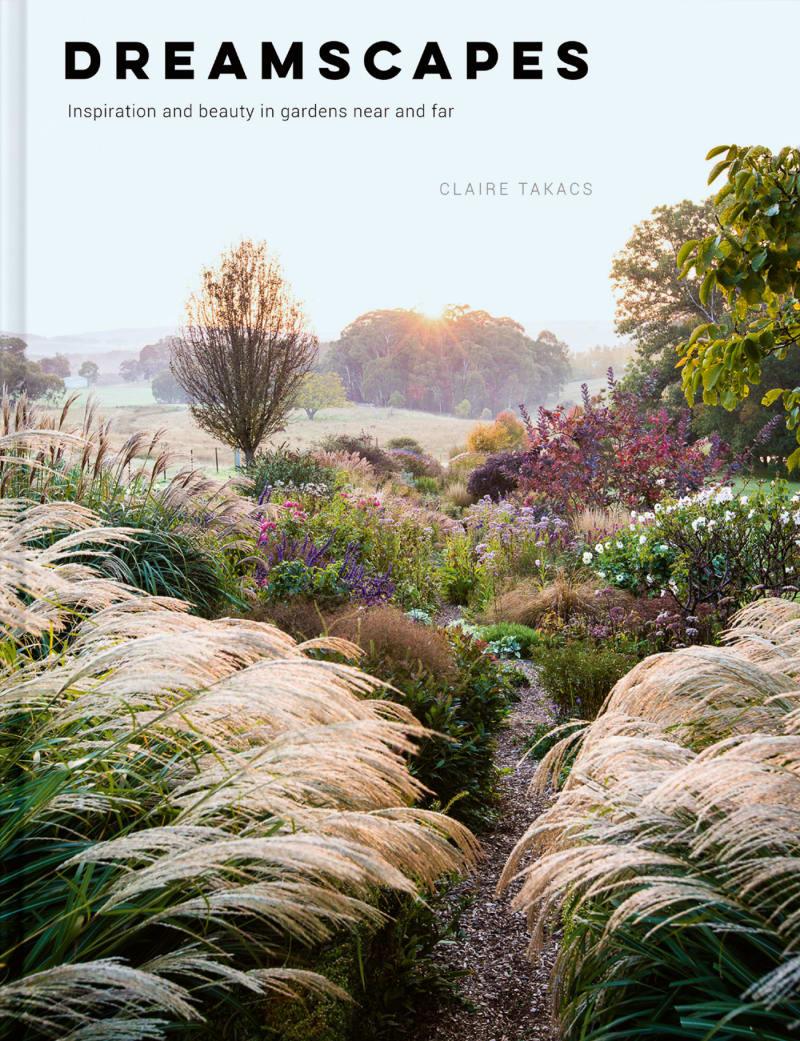 28. In 70 Gärten um die Welt