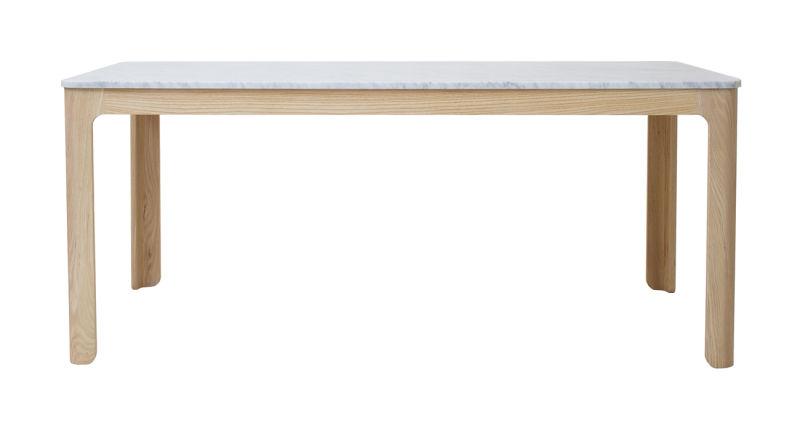 Cooper-Table-Ash-Carrara-Marble
