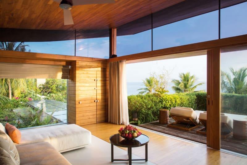 Coco Privé Malediven C