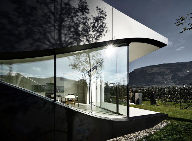 peter_pichler_architecture_mirror_houses_15