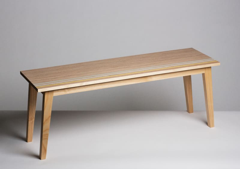 Liminal_Irish design at the threshold_ID2015_Snug_Snug Table_PR