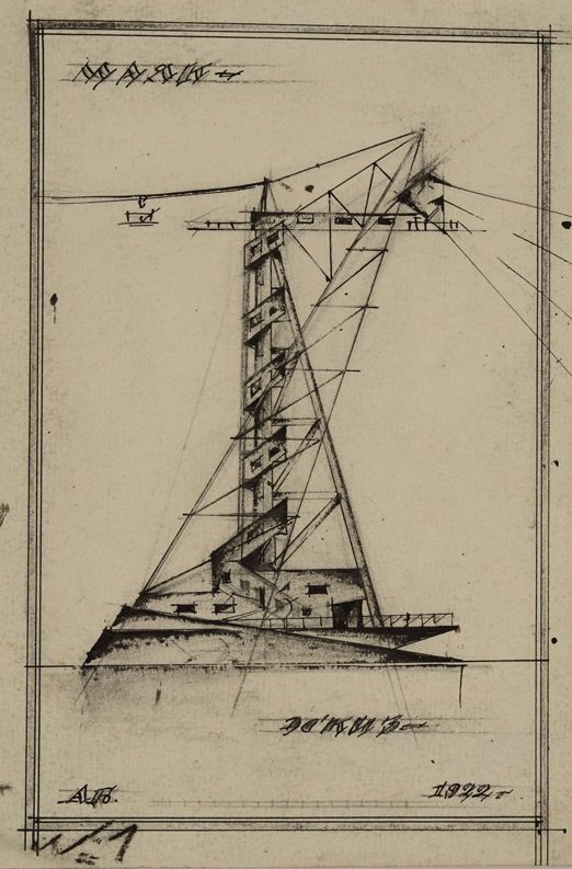 mgb14_p_wchutemas_03_leuchtturm
