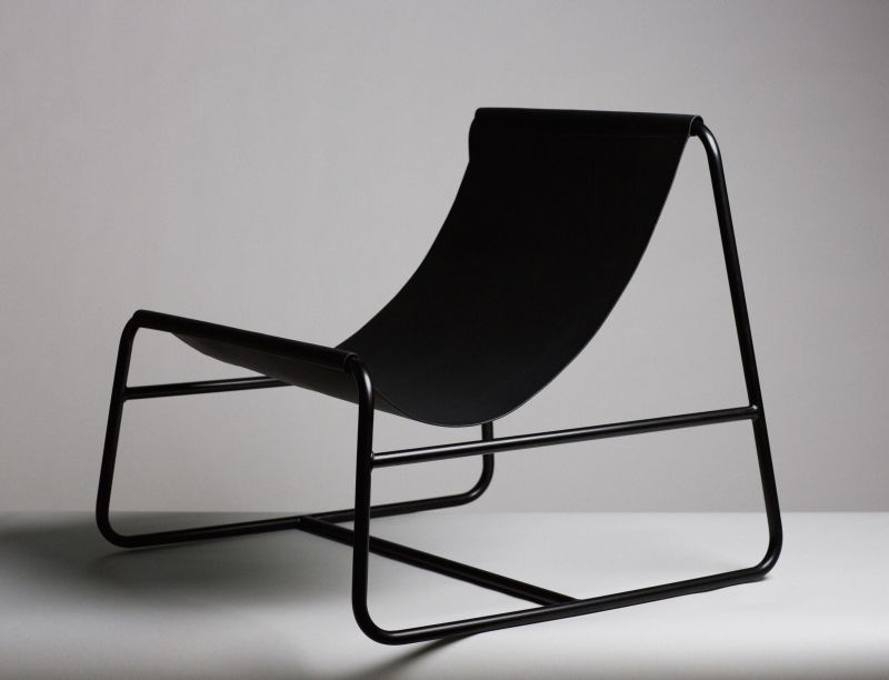 Liminal_Irish design at the threshold_ID2015_Indigo&Cloth and Designgoat_Dyflin Chair_PR
