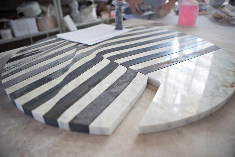 Bielawska Herstellung Montalcino B