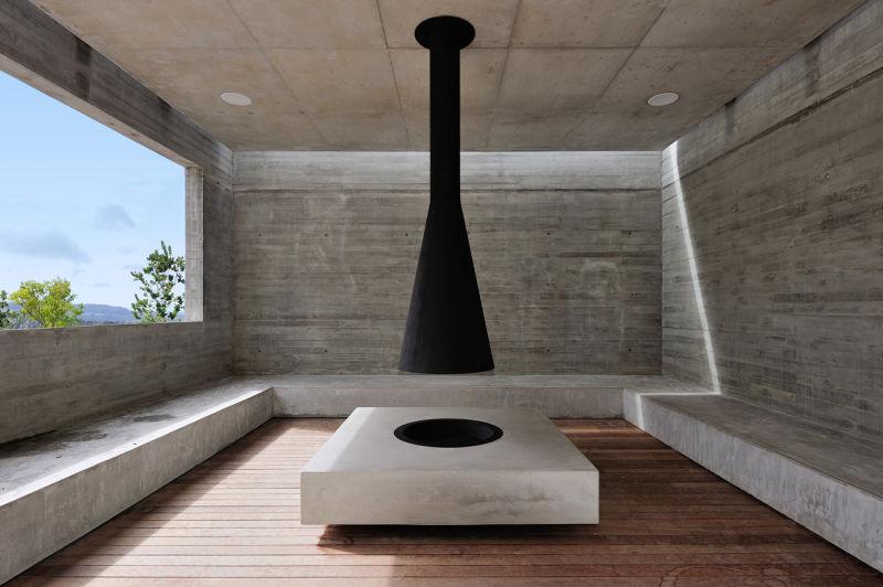 Architekturbüro Metropolis Design
