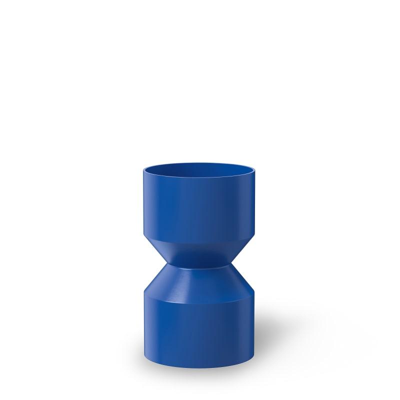 """6. """"Tri-Cut""""-Vase"""
