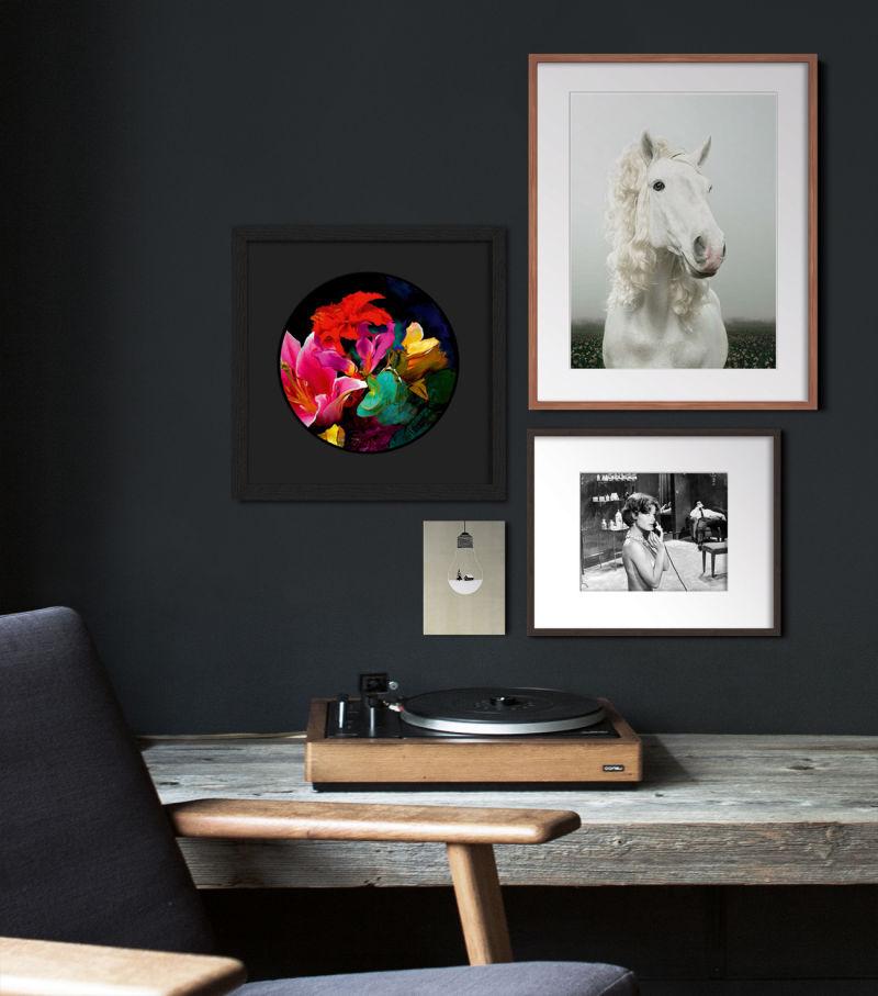 René Twigge bloom v 7.1 Moodboard