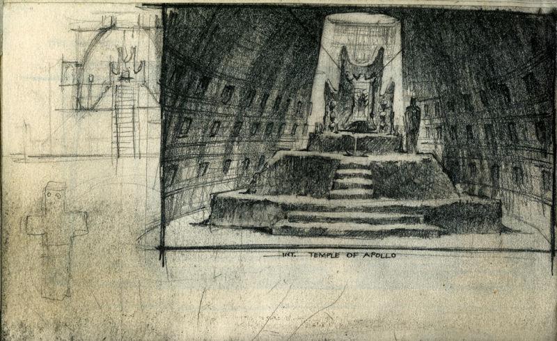 Abb. 8 Apollo Tempel Nigel Phelps, TROY_72dpi