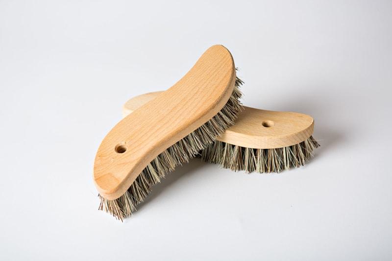 Holz-Leute
