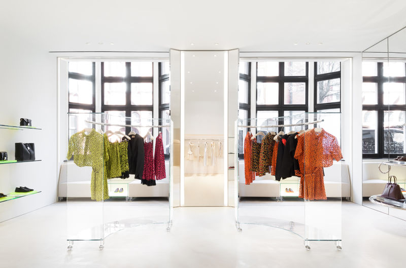 GROUND-FLOOR-Christopher_Kane_Store_Gilbert_McCarragher_011_Lo_Res