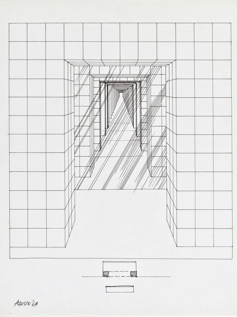Drawing Matter 7