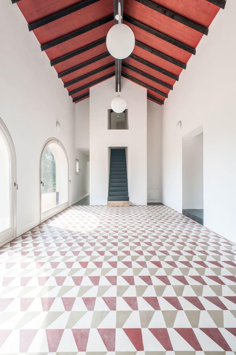 Borgo-Merlassino3