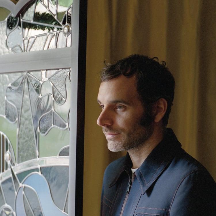 Pierre Marie Giraud