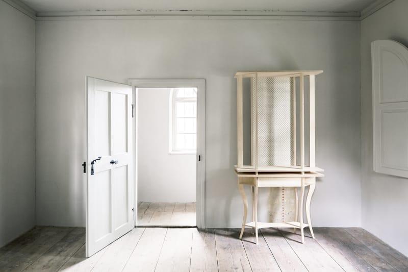 Kunst Kabinett