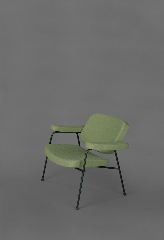 PAULIN-fauteuil-CM190F-1