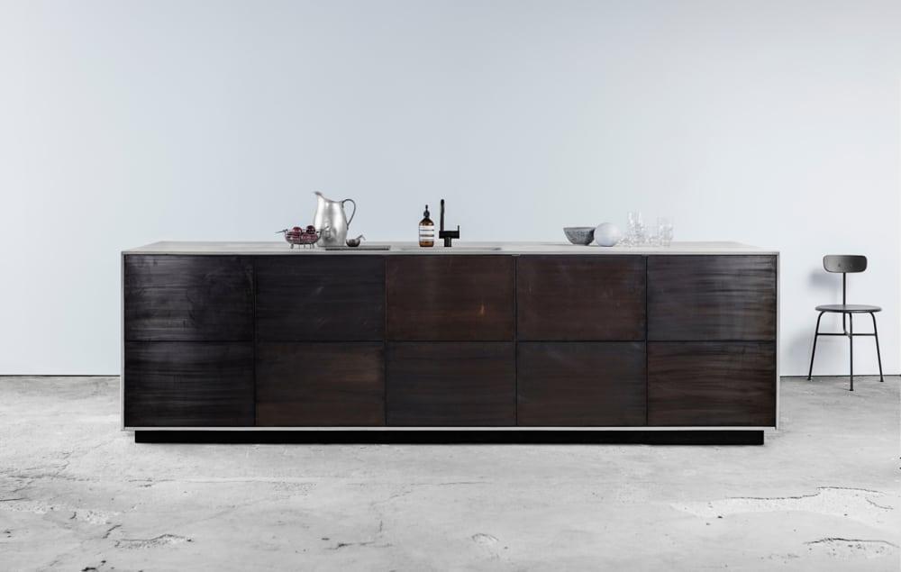 Reform-Küchen: IKEA-Hack mit Stil