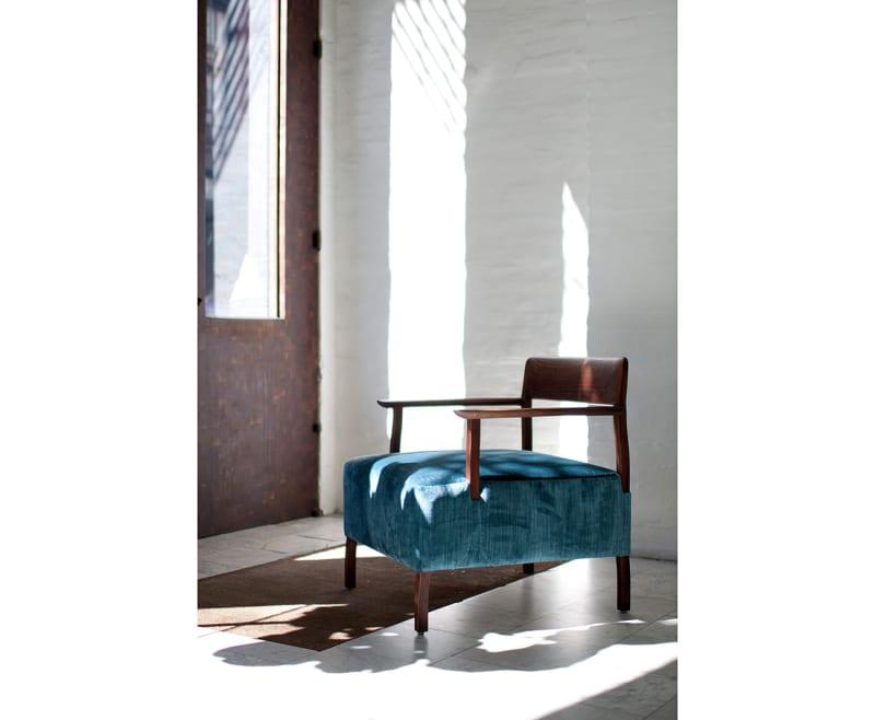 "Sessel ""Berin Chair"", BDDW"