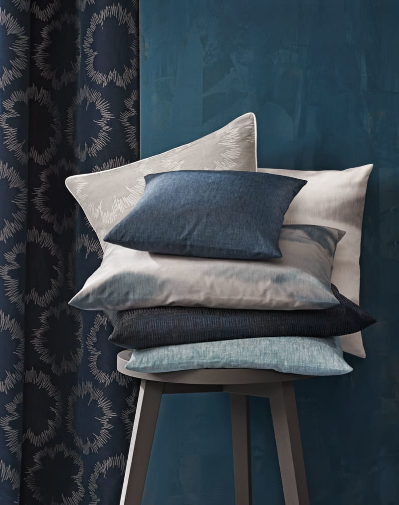 IntoTheBlue_cushion_mix