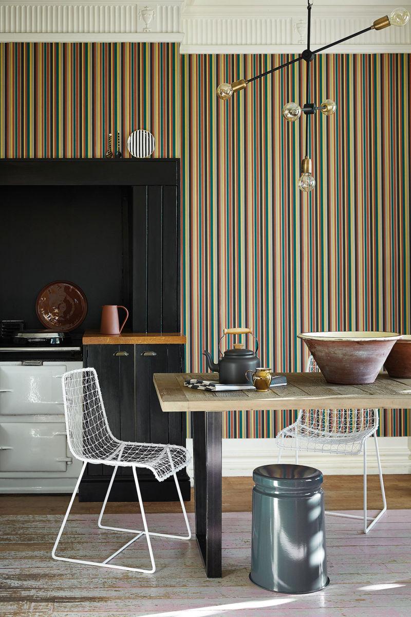 LITTLE_GREENE_Tailor-Stripe