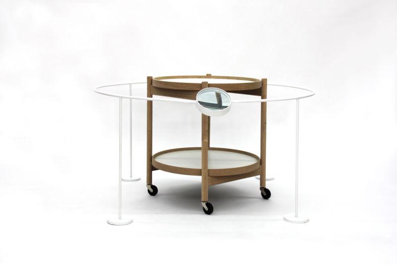 Mobility-2_Brdr-Kruger-Bolling-Tray-Table_2