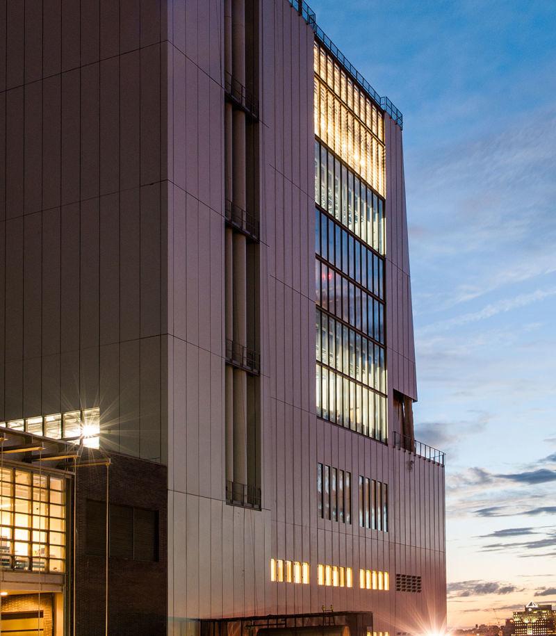 09-Whitney-Museum-NYC-2014---Jobst