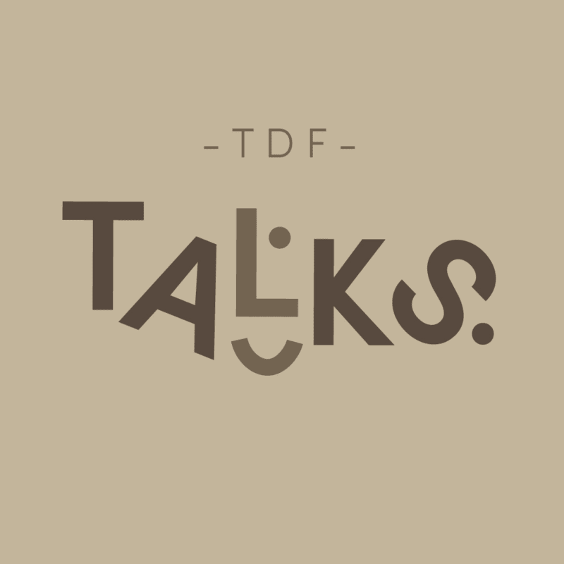 "8. ""The Design Files Talks"""