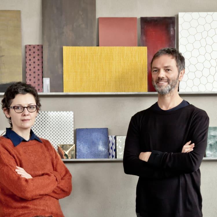 Marcante, Testa, Mailand, Architekten, Interior Designer,