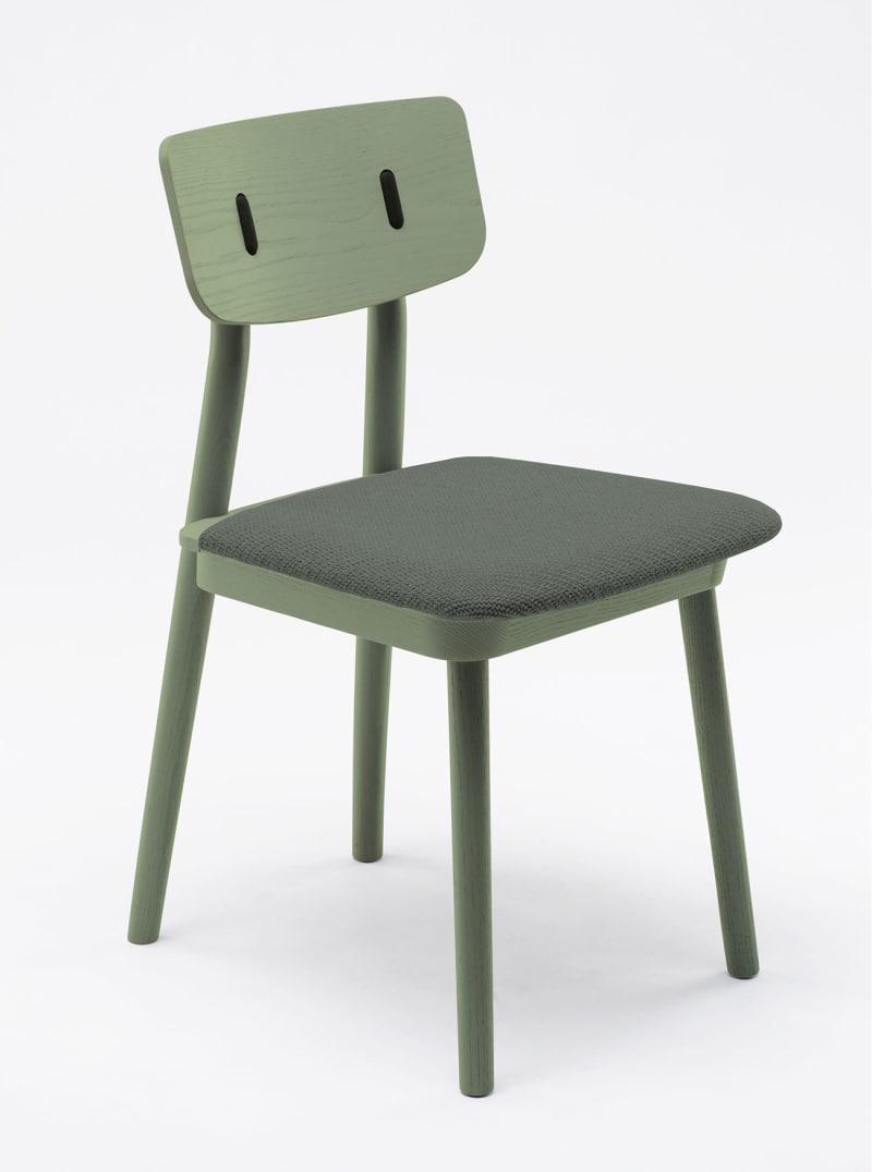 Clip-Chair-for-de-Vorm_5
