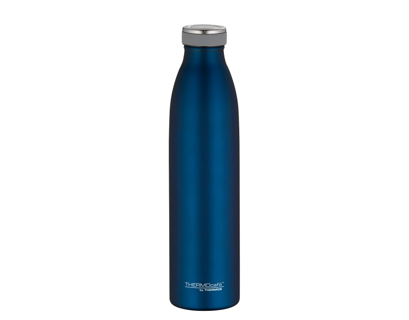 6. Trinkflasche