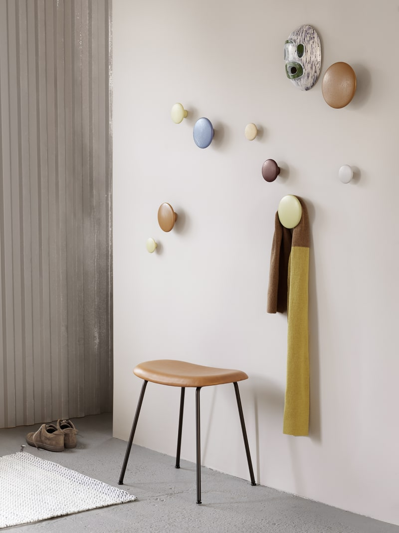 "5. Muuto, ""The Dots"""
