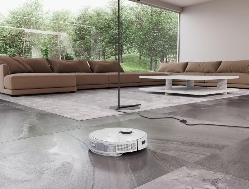 """Reinigungsroboter """"Deebot T9"""""""