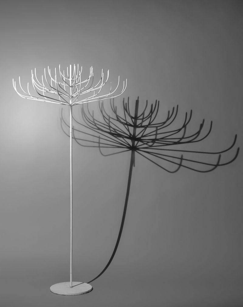 PAULIN-chandelier-129-(3)