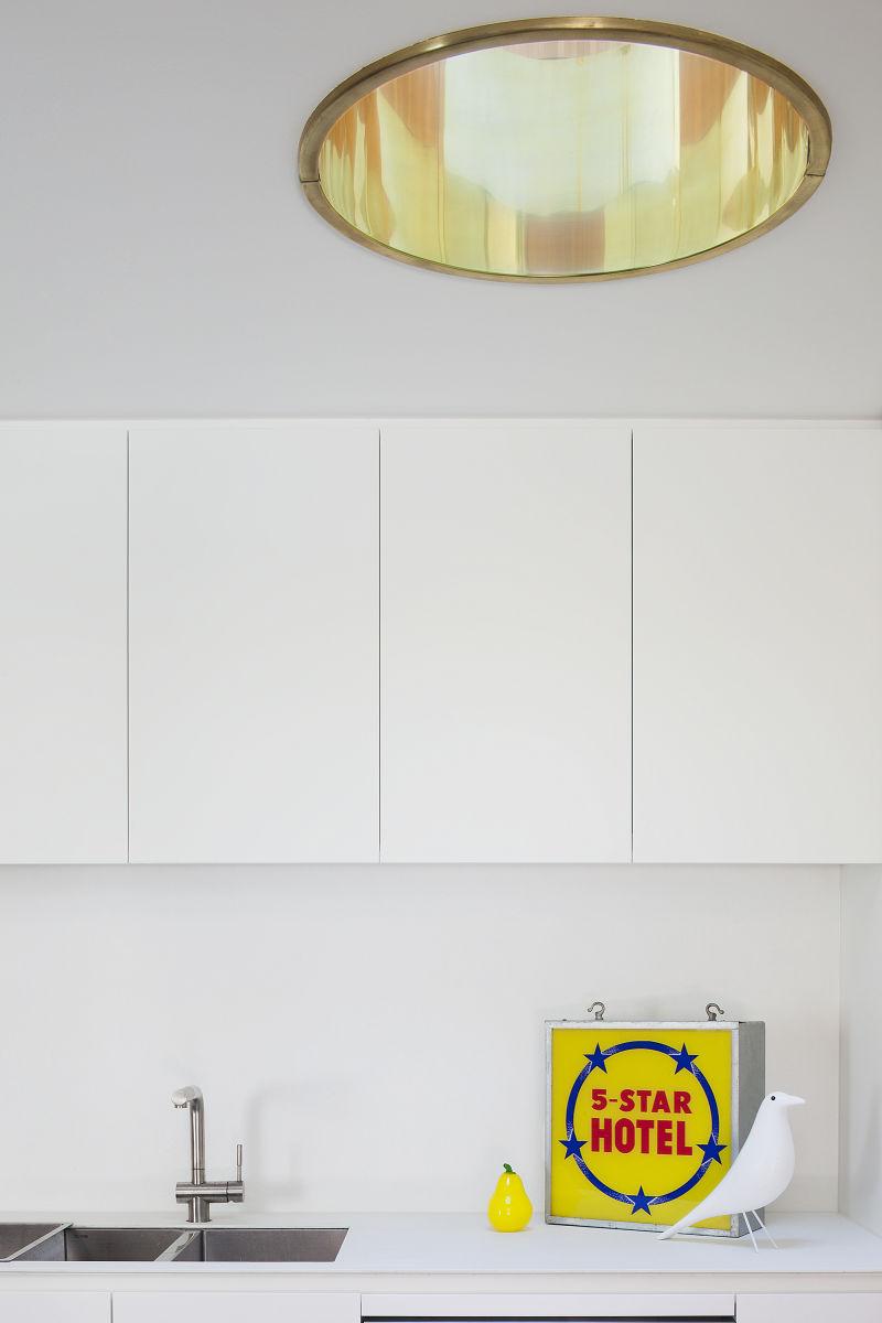 bower architec ture ad. Black Bedroom Furniture Sets. Home Design Ideas