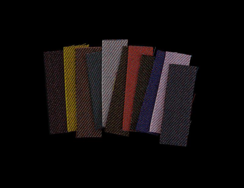 RA_1249_all-colours