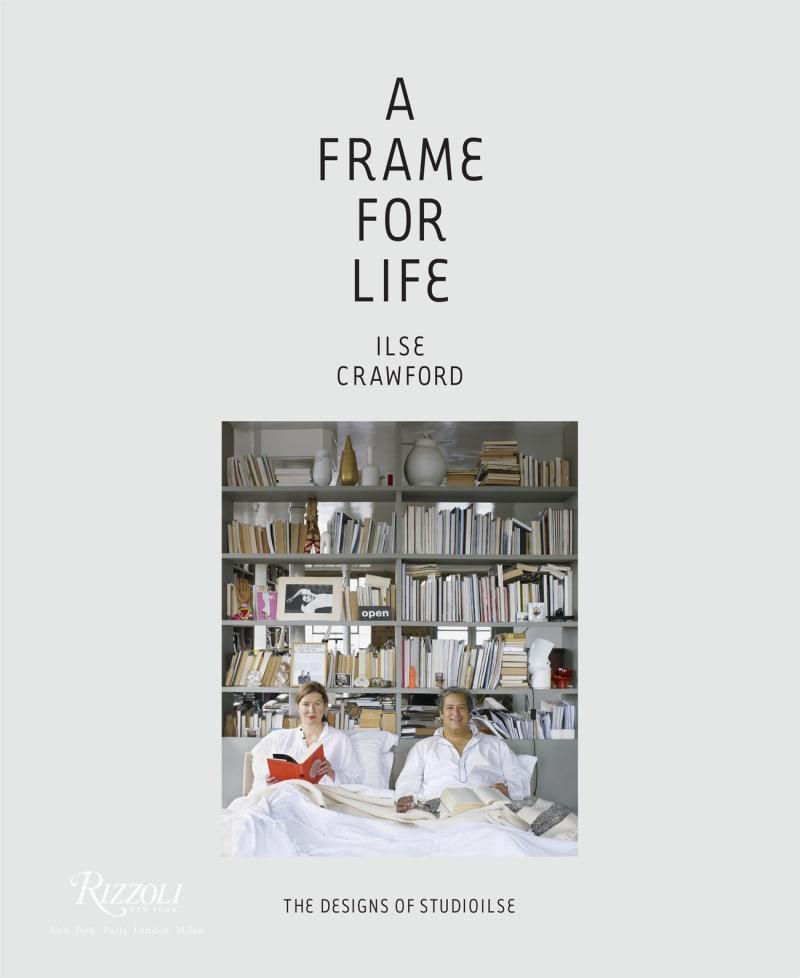 Studio-Ilse-Book-Cover