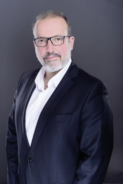 Lichtberater Henning Schulz von Prediger