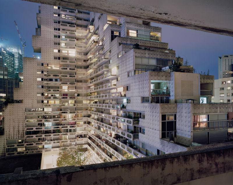 Laurent Kronental - Style Park (7)