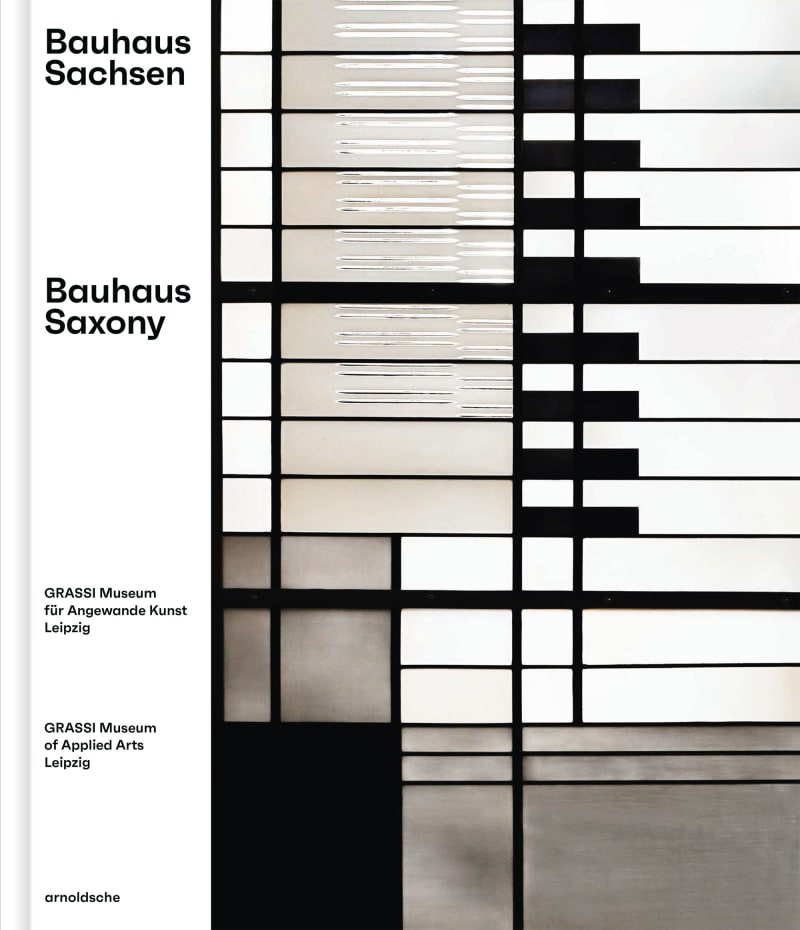 Bauhaus Sachsen