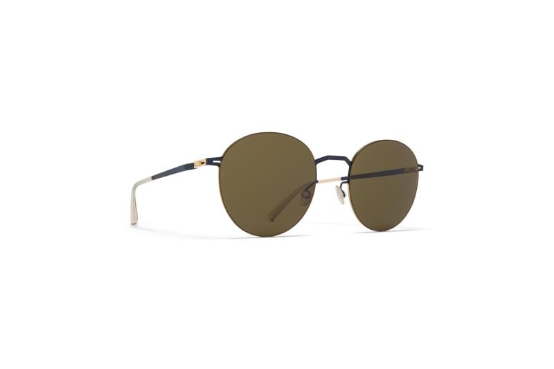 MYKITA Sonnenbrille TOMOMI, Bügel